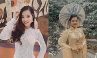 """Phùng Thị Thanh Huyền: """"Nghệ thuật truyền thống cần có giới trẻ để tiếp nối"""""""