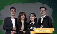 """Lộ diện Top 3 Chung kết miền Bắc cuộc thi """"Thử thách sáng tạo xã hội Việt Nam"""""""