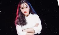 Nữ sinh Ngoại giao được kết nạp Đảng từ năm 18 tuổi