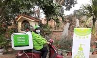 Ý tưởng khởi nghiệp chung tay chống rác thải nhựa ở Việt Nam