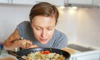 Những thói quen tiêu hao năng lượng, sức khỏe buổi sáng