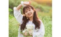 Thiếu nữ Hải Dương 20 tuổi bị hiểu lầm là học sinh Trung học bởi vẻ ngoài quá dễ thương