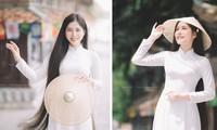 """Công chúa tóc mây phiên bản Việt: """"Không lựa chọn an nhàn khi còn trẻ"""""""