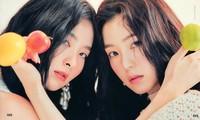 Irene - Seulgi