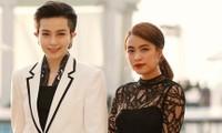 Hoàng Thùy Linh - Gil Lê