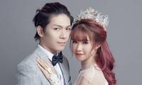 Một cặp đôi sao Việt gây sốc khi thông báo quyết định không sinh con