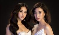 Ấm lòng khi các Hoa hậu, nghệ sĩ Việt Nam chung tay đóng góp giúp đỡ người dân Đà Nẵng