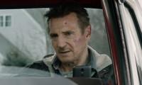 """Liam Neeson mãi chưa thoát kiếp lận đận, lại cân não đối đầu FBI trong """"Phi vụ hoàn lương"""""""