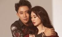 Vì đâu Hari Won tự nhận rằng cô giống như người chồng, còn Trấn Thành là vợ?