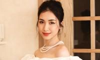 Hòa Minzy lại rơi vào nghi án bí mật kết hôn sinh con và lần này cô phản ứng thế nào?