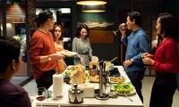 """Hollywood vẫn """"ngủ đông"""" thì phim Việt và phim châu Á hứa hẹn bùng nổ rạp chiếu"""