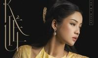 Cô gái đóng vai Thúy Kiều đã lộ diện: Có xinh đẹp như kỳ vọng của khán giả?