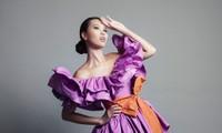Không cần diện bikini, Hà Anh vẫn gợi cảm khó cưỡng với đường cong nóng bỏng
