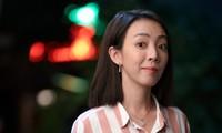 """""""Tiệc trăng máu"""" vẫn đang sốt ngoài rạp, Thu Trang đã rục rịch quay lại với """"Chị Mười Ba"""""""