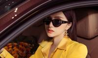 """Từ """"sao"""" nữ hàng đầu, Hương Giang trở thành nhân vật nhiều anti-fan nhất V-biz"""