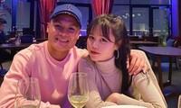 Những chi tiết khiến chuyện tình của Quang Hải làm khán giả rối trí hơn phim trinh thám