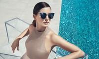 """Đóng phim nào cũng tạo xu hướng thời trang, Anne Hathaway quả đúng là """"nữ hoàng mặc đẹp"""""""