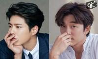 """Khi hai mỹ nam Gong Yoo và Park Bo Gum """"song kiếm hợp bích"""", khán giả biết chọn ai?"""