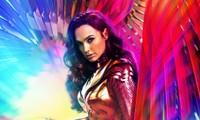 Sau tất cả, chị đẹp Wonder Woman đã chốt lịch gặp khán giả Việt Nam vào tháng 12