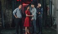 """Vì sao """"Trái tim quái vật"""" xứng đáng để bạn ra rạp ủng hộ phim Việt Nam?"""