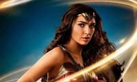 """Ngắm lại """"CV"""" của chị đại Wonder Woman từ phần đầu tiên: Bạn còn nhớ hay đã quên?"""