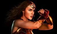 Những bí mật ngọt ngào về Gal Gadot, nàng Hoa hậu trở thành siêu anh hùng Wonder Woman