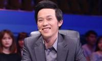 Khán giả nhói lòng khi biết lý do danh hài Hoài Linh năm nay không tổ chức sinh nhật