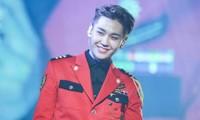 Khán giả sốc với khoản tiền mà một nam ca sĩ Hàn Quốc đã bỏ ra để mua cần sa trái phép