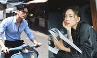 Ngô Thanh Vân lộ manh mối hẹn hò với trai đẹp kém 11 tuổi, showbiz có thêm một cặp chị-em?