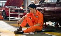 """Showbiz Việt gọi tên """"anh chồng quốc dân"""" đầu tiên: Vẻ ngoài """"bad boy"""", trong """"good boy"""""""