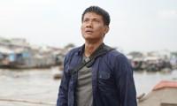 """Vì sao Võ Thành Tâm lại phải thức đến 2h sáng mới giành được vai chính ở """"Lật mặt: 48H""""?"""