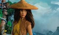 Ông lớn Disney toan tính gì khi làm phim về nàng công chúa xuất thân Đông Nam Á?