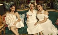 """Đạo diễn """"chịu chơi"""" nhất lịch sử phim Việt: Được mất bao nhiêu tiền chỉ là """"chuyện nhỏ"""""""