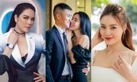 Năm mới Tân Sửu, nhiều sao Việt chỉ mong ước những điều giản dị mà ấm áp