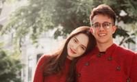 Hương Giang và Matt Liu lại lộ dấu hiệu lạ khiến netizen nghi ngờ đã chia tay thực sự