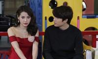 """Phương Trinh Jolie: """"Tôi và Trần Quốc Anh chưa kịp yêu đã... vội chia tay"""""""