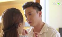 """""""Gạo nếp gạo tẻ 2"""": S.T Sơn Thạch """"quáng ghen"""", bạo hành Tường Vi ngay trong ngày cưới"""