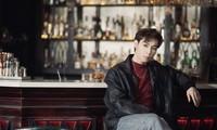 """NIT quay lại """"đường đua"""" V-pop, tiết lộ kế hoạch """"bá đạo"""" trong âm nhạc"""