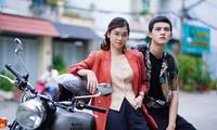 """""""Người cần quên phải nhớ"""" và phép thử mới cho điện ảnh Việt"""