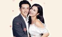 """Đông Nhi rủ Ông Cao Thắng """"đại náo Tuần lễ điện ảnh Nhật 2021"""""""