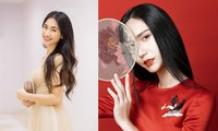 """Hòa Minzy """"vạch mặt"""" Lynk Lee cực """"lầy lội"""" trên sóng truyền hình"""