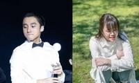 """""""Hot"""": Động thái mới nhất của Sơn Tùng MTP khiến fan phẫn nộ thay cho Thiều Bảo Trâm"""