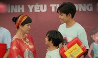 Jun Phạm - Puka quyết đấu với giấc mơ 2 tỷ đồng, cái kết bất ngờ khiến ai cũng hạnh phúc