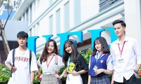 Trường ĐH Kinh tế TP. HCM công bố kết quả 4 phương thức xét tuyển riêng