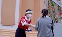 Bình Thuận không tổ chức thi tốt nghiệp THPT 2021 đợt 2
