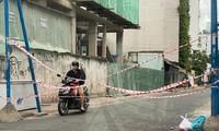 Bình Thuận phát thông báo khẩn, tìm người liên quan ở hàng loạt địa điểm.