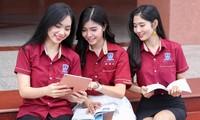 Thêm trường đại học cho thí sinh nhập học trực tuyến vì dịch COVID-19