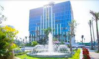 Trường Đại học Kinh tế TP. HCM (UEH) được Webometrics xếp hạng thứ 9 trong các trường đại học tại Việt Nam, tăng 2 bậc so với năm 2020.