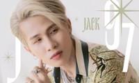"""Jack chính thức hé lộ kế hoạch """"comeback"""", Đom Đóm không khỏi tò mò về tên ca khúc mới"""