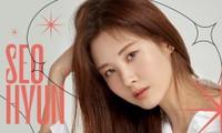 Sau scandal Kim Jung Hyun, người Hàn đang muốn đổi tên Airpods Pro thành Airpods Seohyun